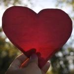 Pregações que transmitem o amor de Deus