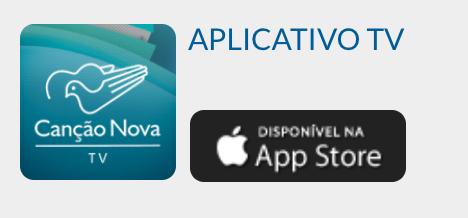 App TVCN