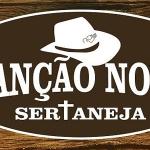 Canção Nova Sertaneja é o mais novo programa da emissora