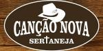 Canção Nova Sertaneja