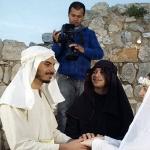 Documentário produzido na Terra Santa narra a vida de São José