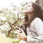 Pregações que transmitem o amor e tocam o coração