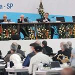 TV Canção Nova fará cobertura da 53ª Assembleia da CNBB