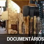 TVCN exibe documentários produzidos na Terra Santa