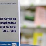 CNBB publica Diretrizes Gerais da Ação Evangelizadora