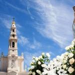 Canção Nova Portugal, evangelização sob as benção de Fátima