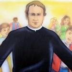 Confira a preparação para o Bicentenário de Dom Bosco