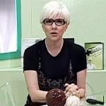 Drª Gisela Savioli fala sobre as pintas e o câncer de pele
