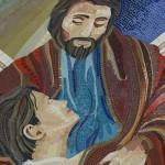 Participe do primeiro Tríduo ao Pai das Misericórdias