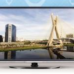 TV Canção Nova adquire canal aberto em São Paulo