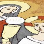TV Canção Nova tem programação especial no Corpus Christi