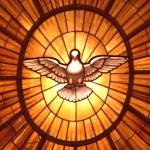 Viver Pentecostes é abastecer-se do Espírito Santo