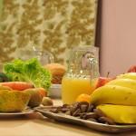 A importância do consumo de alimentos orgânicos e biodinâmicos
