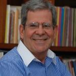 Aprenda sobre os sacramentos com professor Felipe Aquino