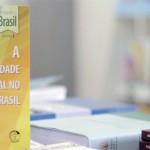 CNBB publica texto sobre a desigualdade no Brasil