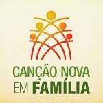 Canção Nova em Família marca a programação da TV Canção Nova
