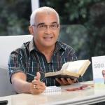 Deus nos guia por meio dos ensinamentos contidos na bíblia