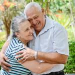Exames preventivos para quem tem mais de 60 anos