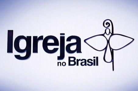 Igreja no Brasil