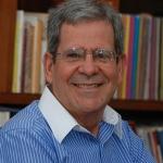 Professor Felipe tira dúvidas sobre a doutrina católica