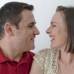 Relação conjugal e sexual é tema do Trocando Ideias