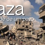 Testemunhos de fé na Faixa de Gaza