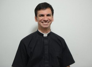 padre Rodrigo Natal