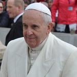 Horários de transmissão da visita do Papa à América do Sul