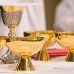 TV Canção Nova transmite missa com reitor-mor dos salesianos