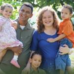 Assista diversas pregações sobre a família na programação da TV