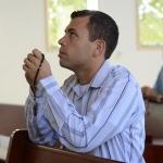 Celibato, uma vida de entrega total a Deus