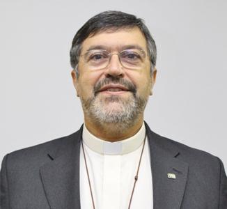 Dom João Bosco