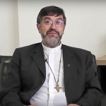 Igreja no Brasil aborda a família na edição deste domingo