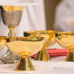 Missa em São Paulo (SP) por ocasião do Ano da Vida Consagrada