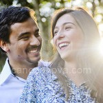 O casal precisa buscar a santificação da família