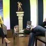 Padre Fábio e Ziza falam sobre o amadurecimento humano