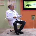 Saiba como se preparar para uma consulta médica