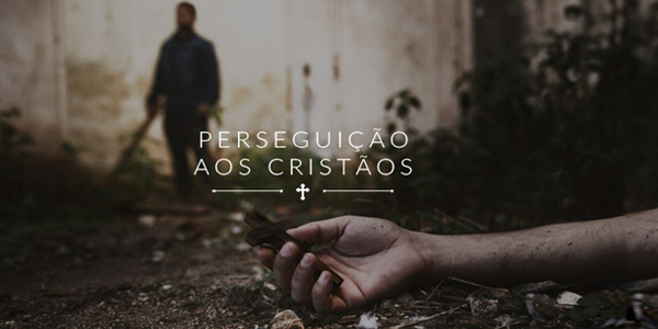 TV Canção Nova dedica programação aos cristãos perseguidos