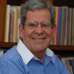 Professor Felipe tira dúvidas sobre fé e doutrina católica