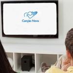 TV Canção Nova conta com mais dois novos programas na grade