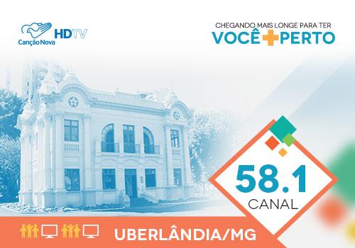 Uberlândia (MG)