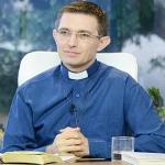 A mudança de vida a partir da conversão em Cristo
