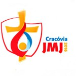 Programa especial de preparação para a JMJ 2016