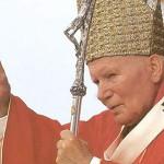 TVCN exibe documentário que narra a história de João Paulo II