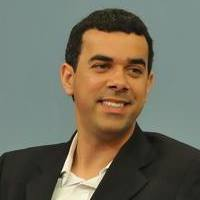 Élison Santos