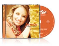 CD Parresia
