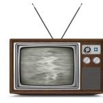 Sinal analógico da TVCN é desligado em São Paulo