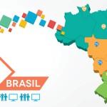 Sinal digital da TV Canção Nova está presente nas capitais