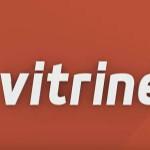 Vitrine ganha novo apresentador, cenário e formato