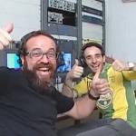 Descubra quem trabalha na TV Canção Nova